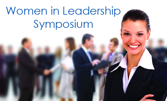 2014 Women in Leadership Symposium